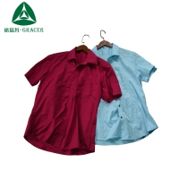 cheapest products bulk wholesale high quality men shirt Canada style used clothing