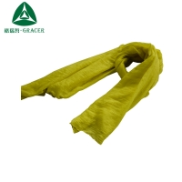used imported clothes Wholesale Winter Scarf used clothing china