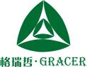 GUANGZHOU GRACER RESOURCES RECYCLING CO., LTD-8 years experience in used clothes